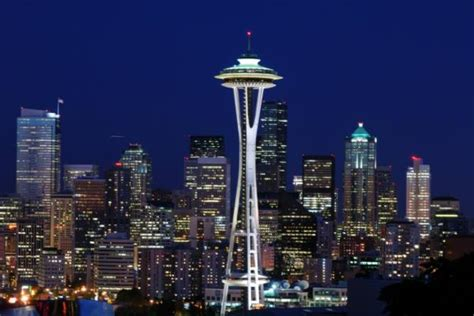 seattle city light login seattle enters next phase of grid modernisation project