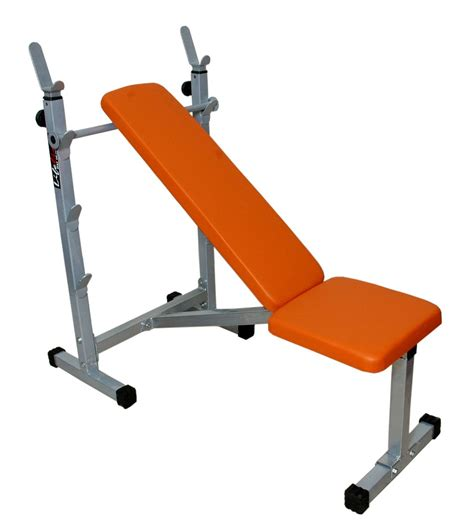 weight lifting bench reviews buy lifeline multipurpose weight lifting bench 307 online