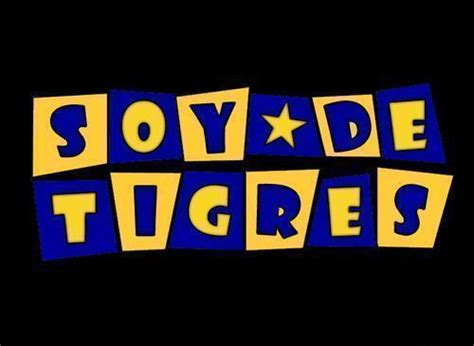 imagenes chidas tigres uanl dibujos de los tigres uanl imagui
