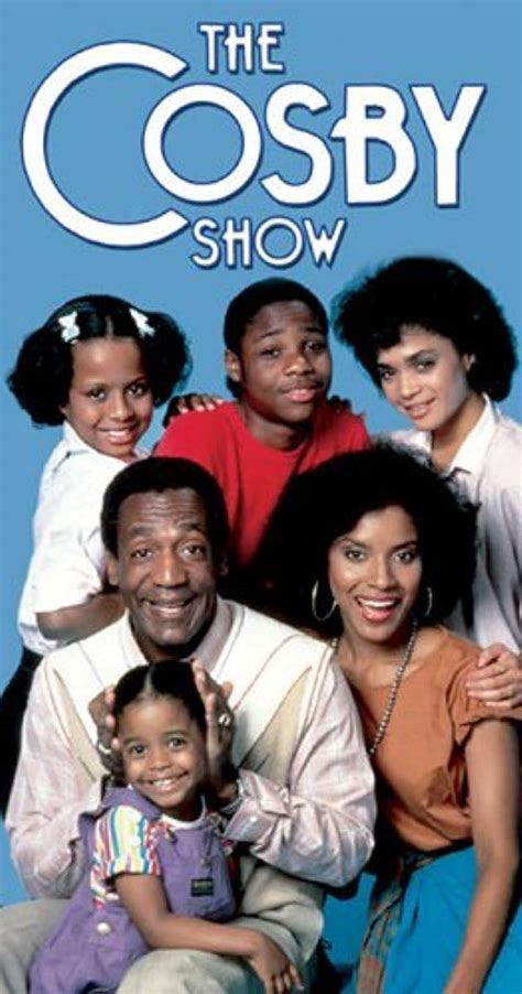 filme stream seiten the lives of others the cosby show tv series 1984 1992 full cast crew imdb