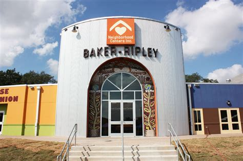 ripley house neighborhood center neighborhood centers celebrates anniversary by announcing