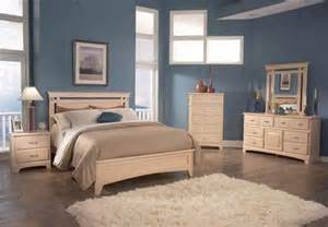 some important factors when choosing the bedroom