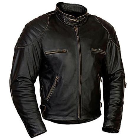 Motorrad Lederjacke 62 by P 225 Nsk 225 Kožen 225 Moto Bunda Rusty P 225 Nsk 225 Kožen 225 Retro Bunda