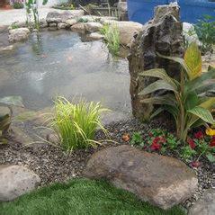garden state koi aquatic center warwick ny