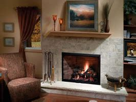 Hearthside Fireplace Patio by Gas Fireplaces Hearthside Fireplace Patio