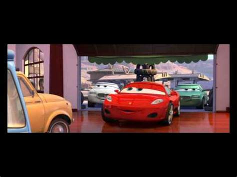 how to learn all about cars 2006 ferrari f430 spider security system lugi and michael shumaker ferrari best part 2 youtube