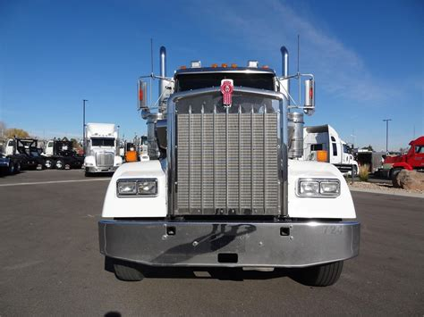 2014 kenworth w900 2014 kenworth w900 conventional trucks for sale 38 used