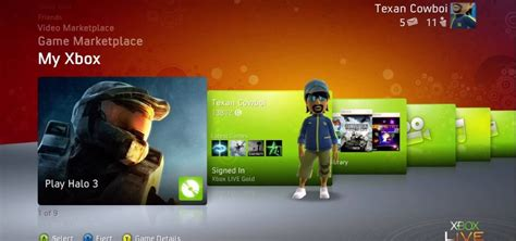 how to uninstall a game update xbox one how to remove video game updates and patches on xbxo 360