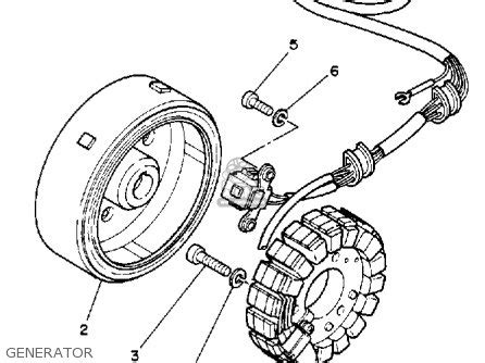 motorcycle carburetor adjustment all about motorcycle