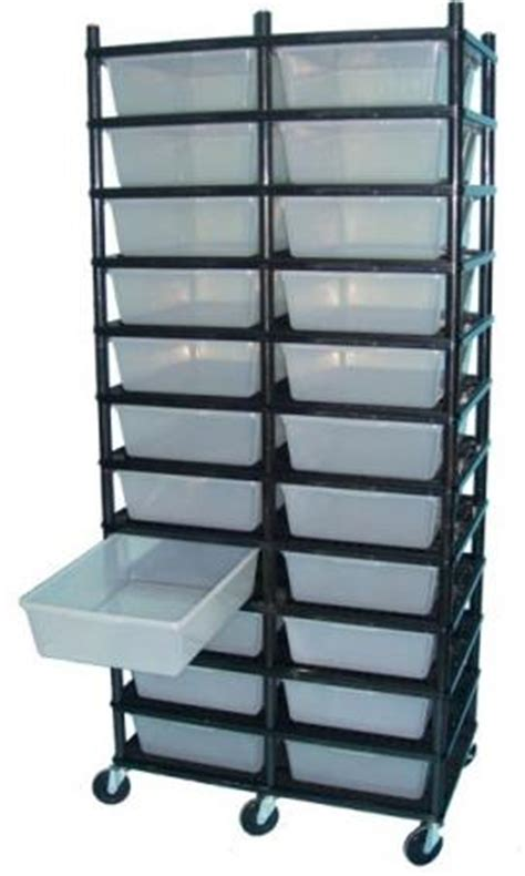 Vision V70 Rack by Shipped To Your Door And Easy To Assemble Vision Racks