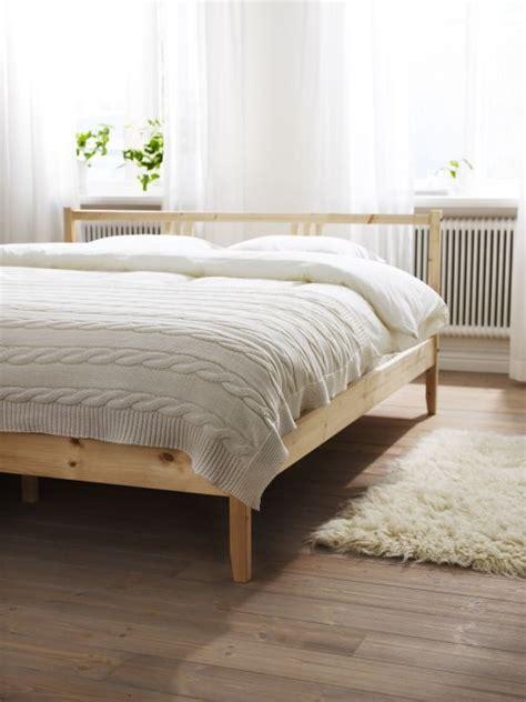 tarva daybed tarva bed frame pine lur 246 y inspiring home corners