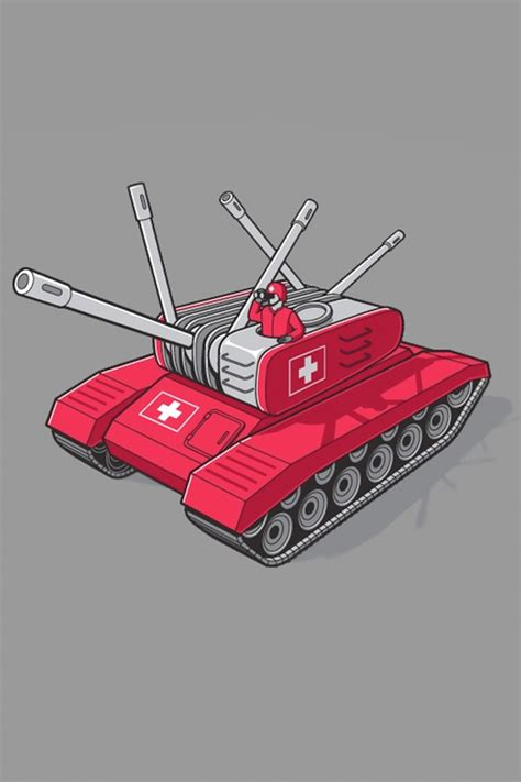Swiss Army 1119 3g C swiss army tank iphone wallpaper hd