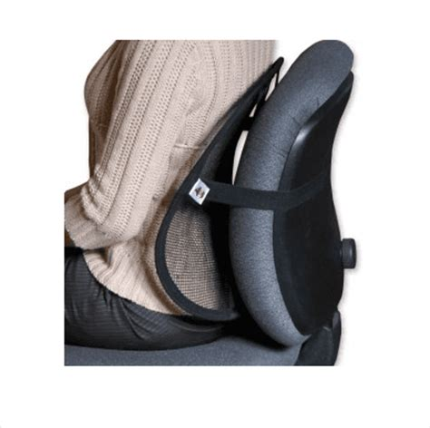 Mesh Back Support mesh backrest pillow 2017 2018 best cars reviews
