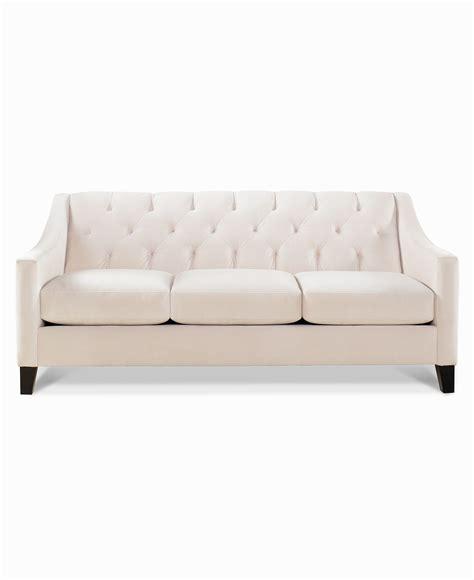 affordable tufted sofa affordable tufted velvet sofa 700 furniture