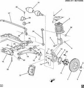 2005 Pontiac Grand Prix Engine Diagram 86 Buick Regal Engine Wiring Diagram 86 Get Free Image
