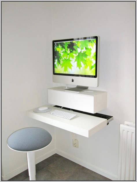 Floating Laptop Desk Floating Corner Desk Plans Desk Home Design Ideas Ggqngdppxb26003
