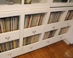 vinyl record storage shelves home organization pdf diy album shelf plans adirondack furniture