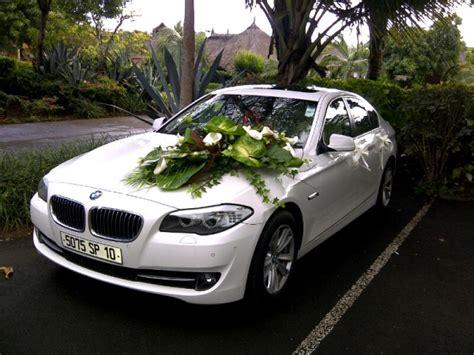 Car Rental Mauritius Port Louis by Endeavour Car Rental Location Voiture Port Louis