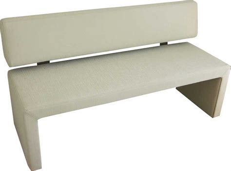 Dining Table Bench Seating Dining Bench Seat Hjemme Design Og M 248 Bler Ideer