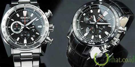 Ternama Jadilah Terkenal Di Era Digital 5 jam tangan paling terkenal di dunia tahukah anda