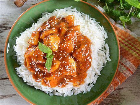 idee per cucinare il pollo ricette con pollo sei idee dal mondo fileni