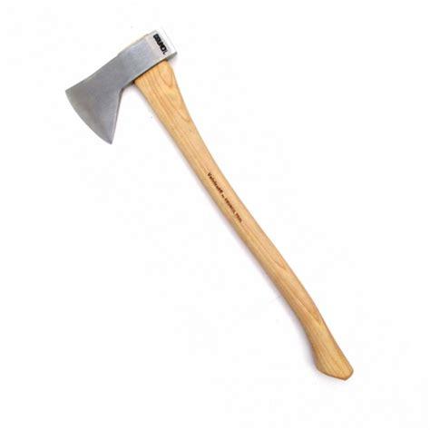 best axe 5 best axes gear patrol