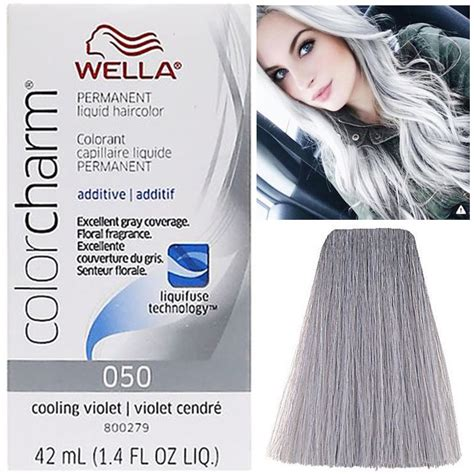 wella color charm toner t18 wella color charm toner t14 or t18 hairstyle