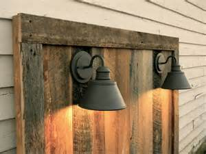 Angstrom Lighting Pdf Diy Old Barn Wood Projects Download Octagonal Picnic