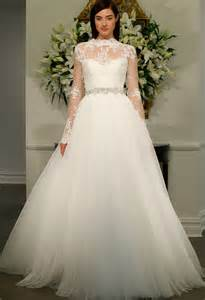 Ramona keveza legends grace kelly wedding dress 12