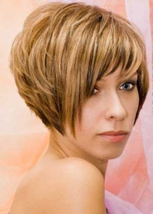 stylish eve colouredbob hairstyles for women 14 best hairstyles for black women images on pinterest