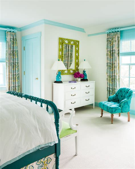 turquoise teenage girl bedroom curtains argentina in peacock from bed bath and beyond
