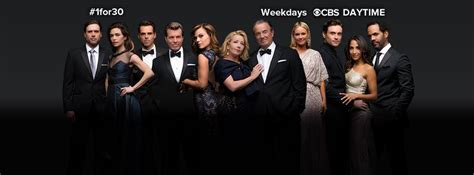 young and the restless examinercom the young and the restless spoilers jt and billy face