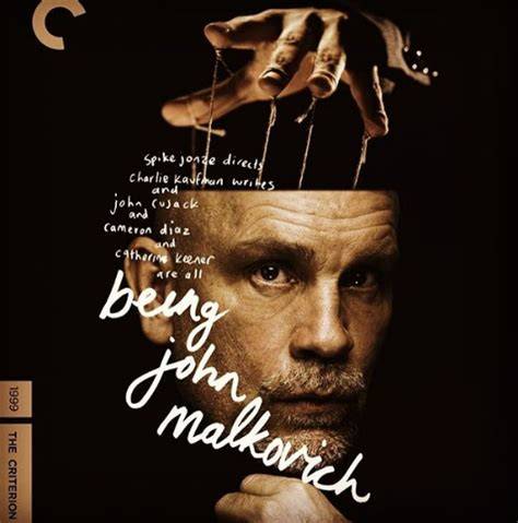 john malkovich instagram 10 actors playing themselves in movies jetss