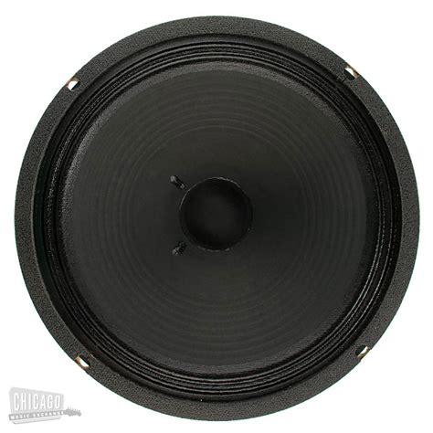 Speaker Woofer Elsound 5inch 80watt 8ohm celestion vintage 30 12 inch 60 watt 8 ohm speaker reverb