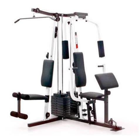 icon fitness weider pro 9300 home wesy2910 sports and