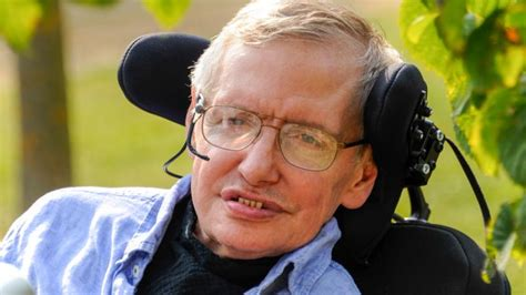 celebrity afterlife interviews the afterlife interview with stephen hawking channeling