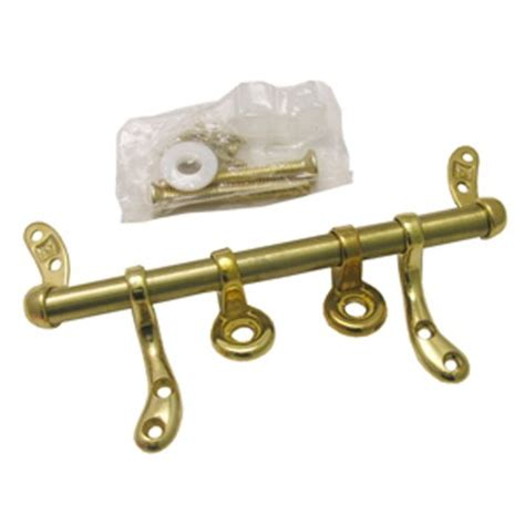 brass toilet seat hinge replacement new lasco 14 1053 toilet seat hinge polished brass metal