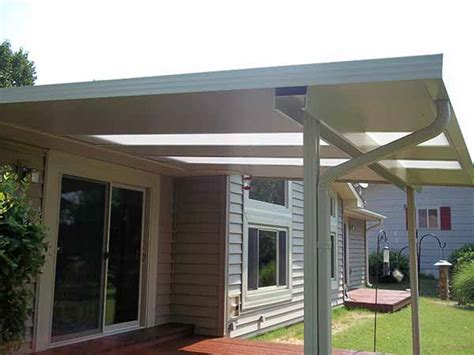 Patio Cover Solutions Reviews insulated patio covers archives liberty home solutions llc