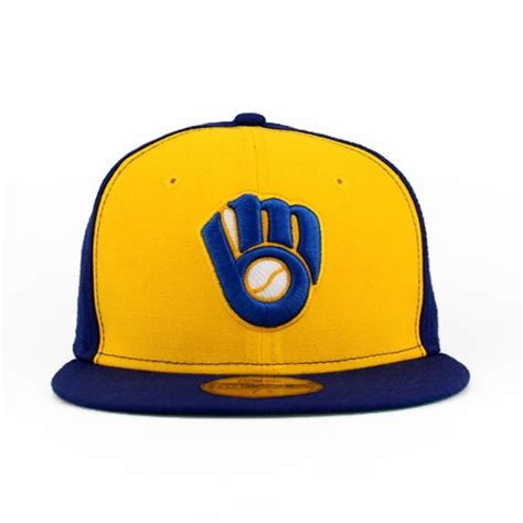 brewers colors milwaukee brewers colors milwaukee brewers free