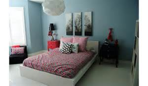 Red And Turquoise Bedding S Teen Bedroom Sugar Plum Sisters
