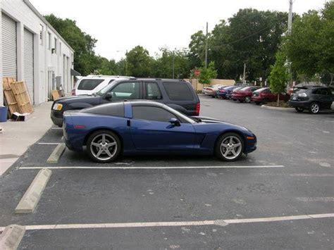 chevrolet corvette ls2 picture 2 reviews news specs