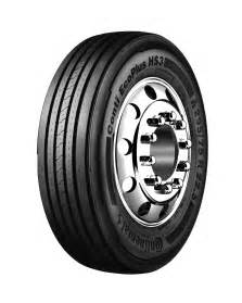 Best Trail Tires For Truck Home 2trucktires74