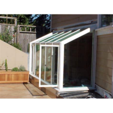 solarium sunroom solarium sunroom modlar