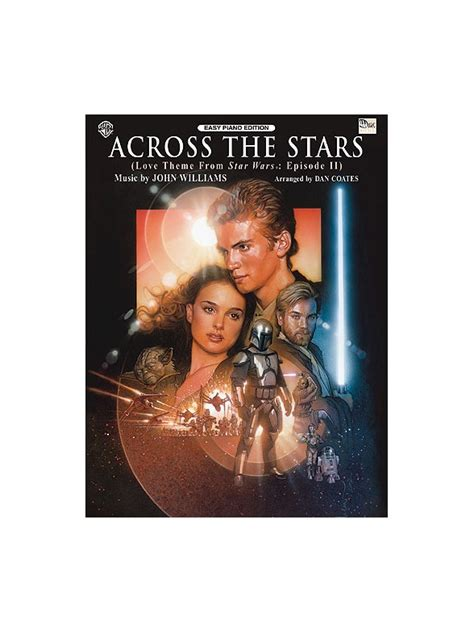 theme song my love from the star across the stars love theme from star wars episode ii for