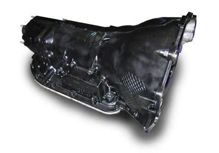 predator hummer h1 heavy duty performance transmission