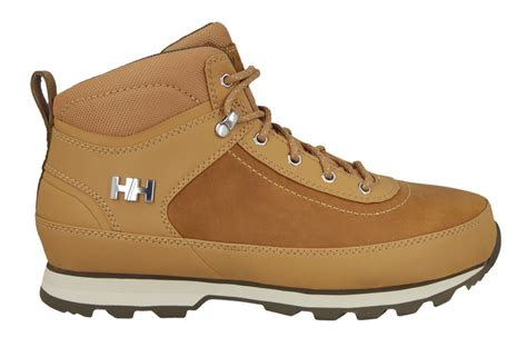 s shoes helly hansen calgary 10874 726 yessport eu