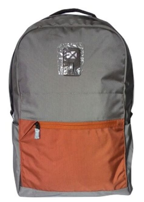 tas ransel exsport 44 best exsport images on indonesia laptop