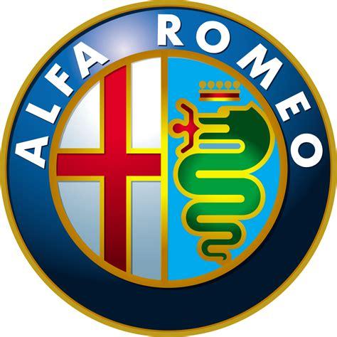 alfa romeo logo png alfa romeo car logo png brand image