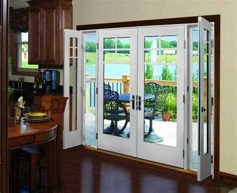 impressive 8 ft french patio doors 8 ft wide french patio