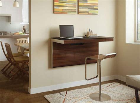 Modern Wall Desk 12 Tiny Desks For Tiny Home Offices Hgtv S Decorating Design Hgtv